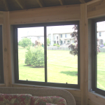 Window installation Lee Price Contractors Bartlett IL 60103