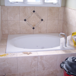 Bathroom Remodel Lee Price Contractors Bartlett IL 60103