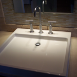 Shallow Sink Lee Price Contractors Bartlett IL 60103