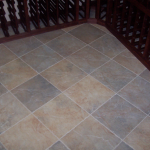 Tiling Lee Price Contractors Bartlett IL 60103