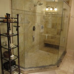 Shower Remodel Lee Price Contractors Bartlett IL 60103