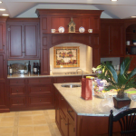Kitchen Remodel Lee Price Contractors Bartlett IL 60103