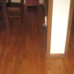 Wood Flooring Lee Price Contractors Bartlett IL 60103