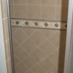 Shower Tiling Lee Price Contractors Bartlett IL 60103