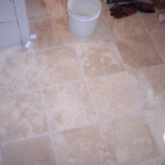 Floor Tiling Lee Price Contractors Bartlett IL 60103