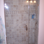 New Shower Lee Price Contractors Bartlett IL 60103