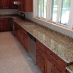 Countertop and Cabinet Installation Lee Price Contractors Bartlett IL 60103
