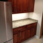 Kitchen Counter Lee Price Contractors Bartlett IL 60103
